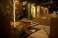 Fully furnished pre-fabricated homes debuted by IKEA and ...