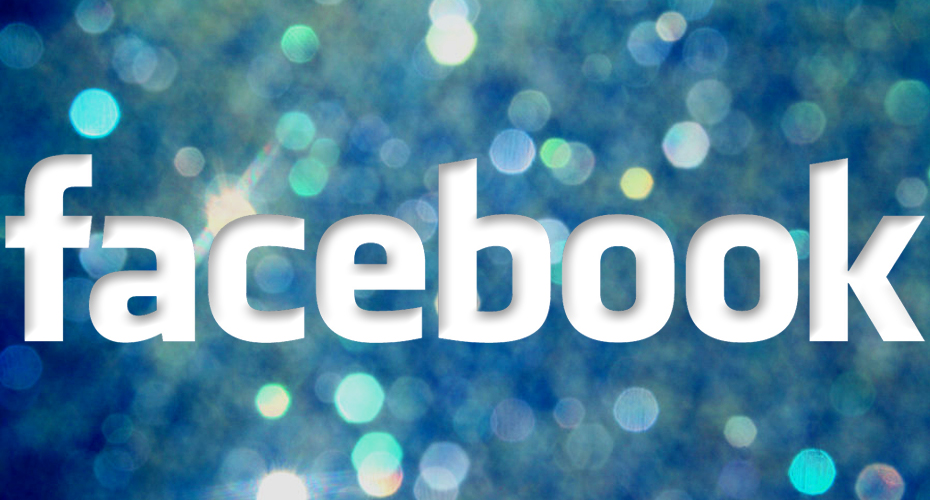 13 Facebook cover photos free to download no watermarks