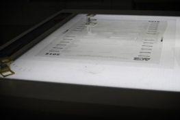 imprenta malaga