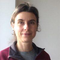 Gabriela Bucini