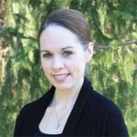 Rebecca Sero PhD