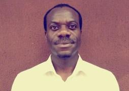 Feyisayo Anjorin In Ibadan Agbowo