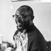 Efe Azino Agbowo Art Poetry