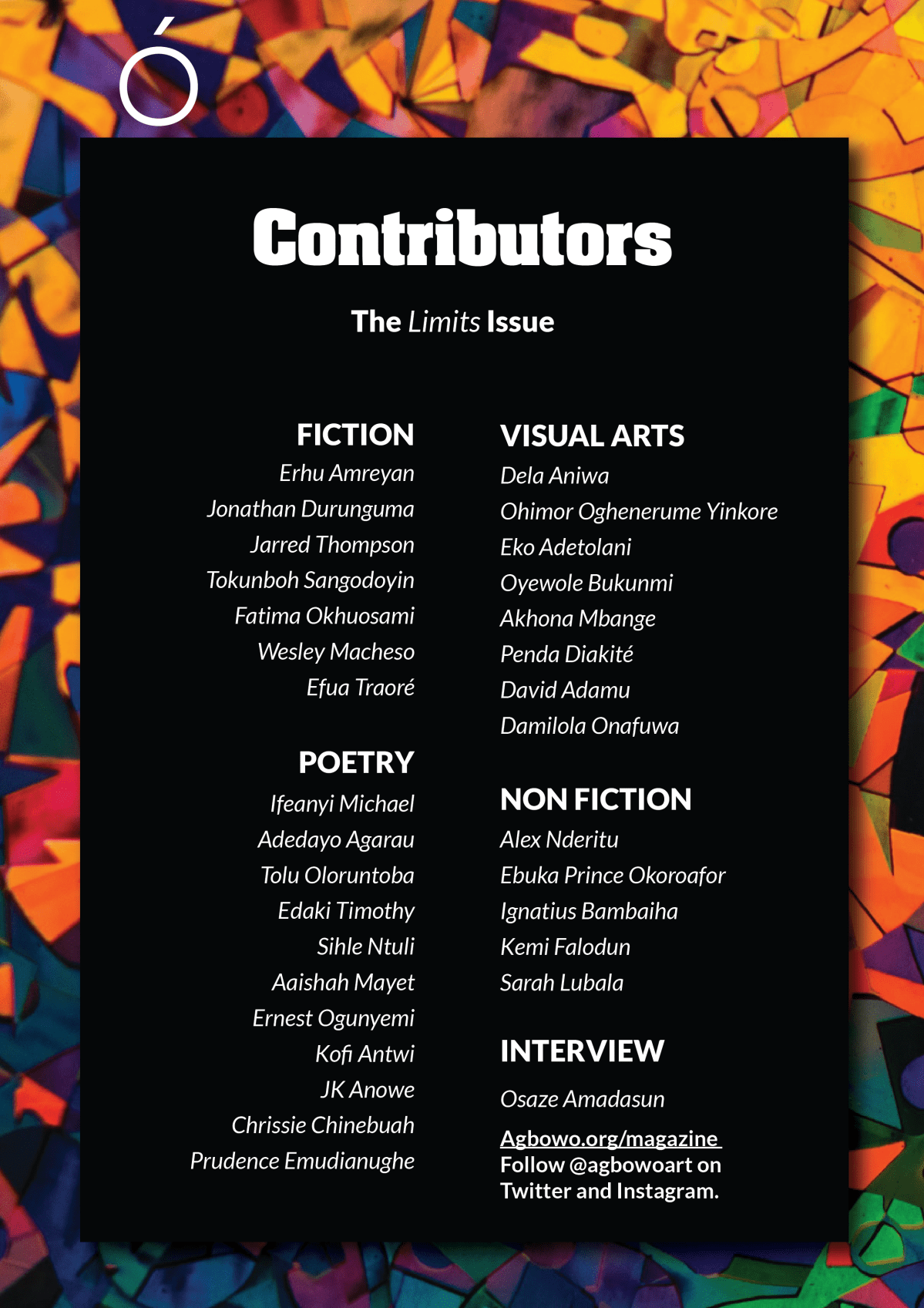 Contributors by name-04
