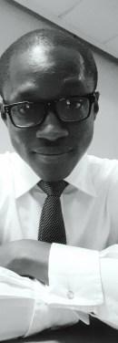 Somtochukwu Okoroafor Agbowo Art frican Literary Art