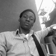 Joseph Ndukwu