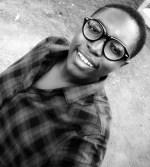 Shade Mary Ann Olaoye Agbowo Art African Literary Art