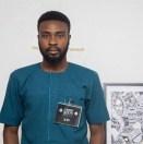 Eko Adetolani Agbowo Art African Literary Art