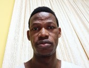 Bunmi Oke Agbowo Art African Literary Art