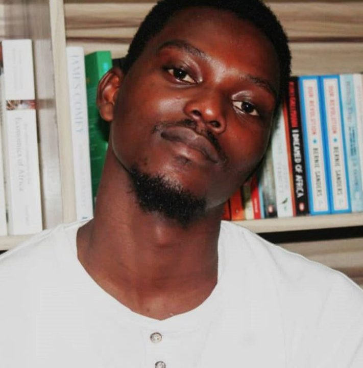 Tosin Agbowo (2)