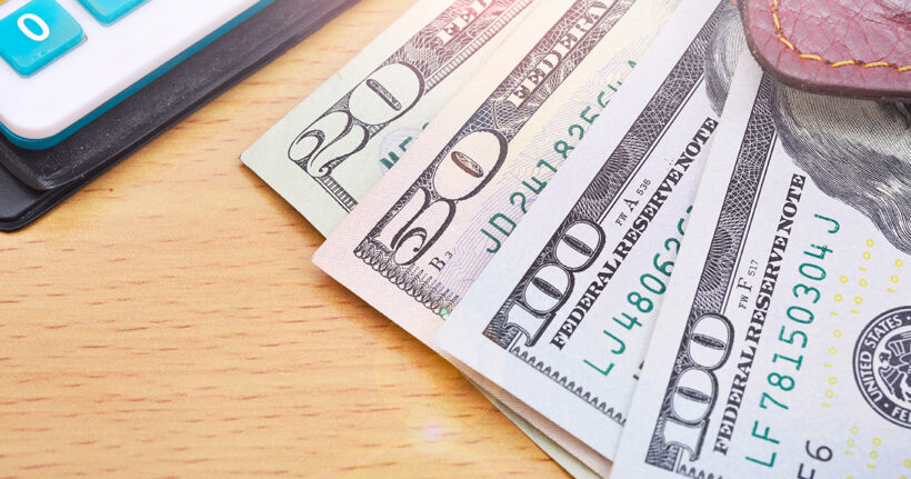 3 period pay day advance borrowing products