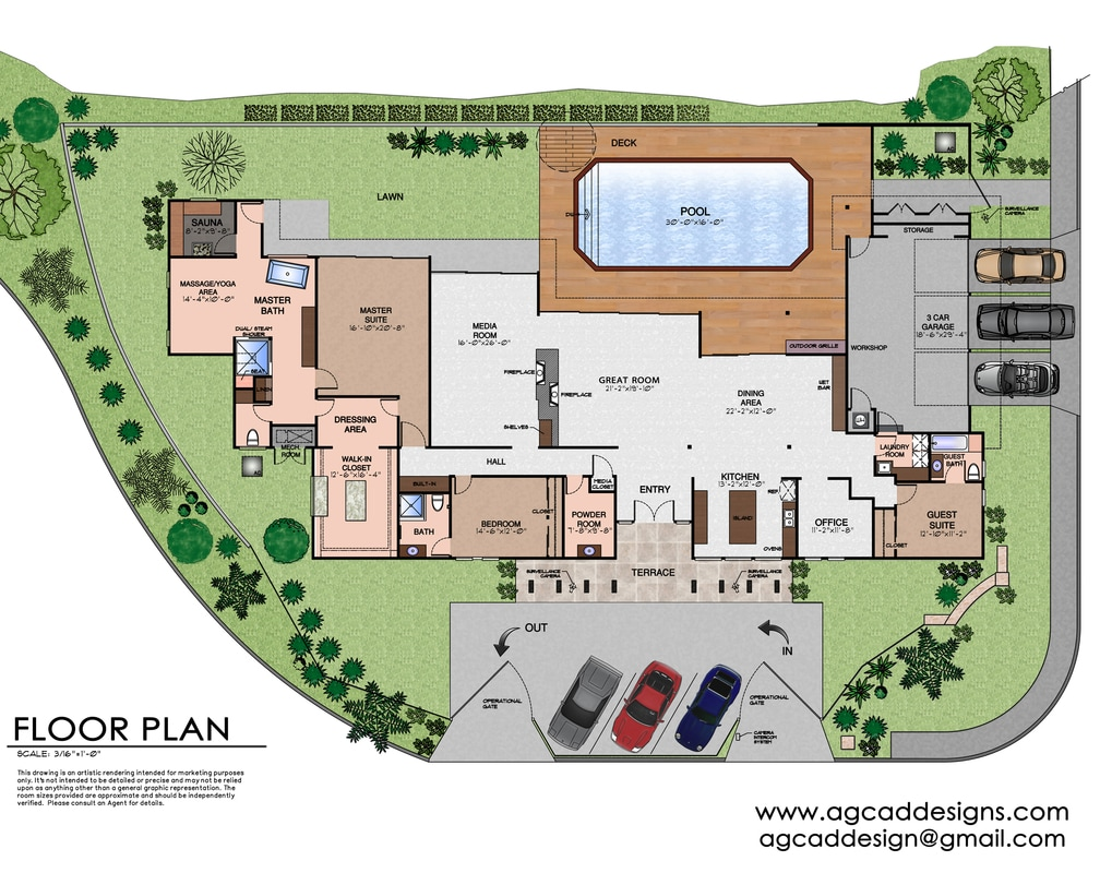 #1 In Real Estate, Event Venue Floor Plans For Real Estate