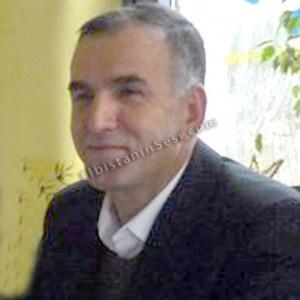 Fevzi-Demir-55-yasinda