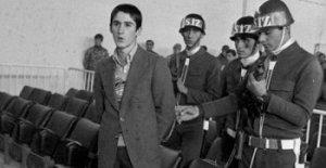 Bir ilahi adalet hikayesi: Erdal Eren