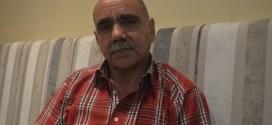 IŞİD saflarında ölen Alevi Mahir'in hikayesi… 1