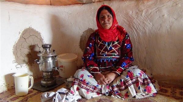 Horasan Kürtleri asmile olma riski ile karşı karşıya