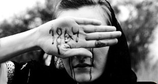 Bir Soykırım Hikayesi: 21 Mayıs Çerkes Sürgünü - Selahattin Bilici 1