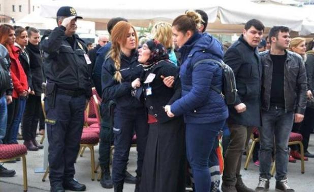 diyarbakir-da-olen-polisin-cenazesinin-cemevinden-kaldirilmasina-izin-verilmedi-01