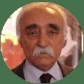 İbrahim Sinemillioğlu