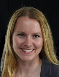 Tiffany Hulinsky