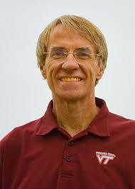 Dr Kohl Indersdorf