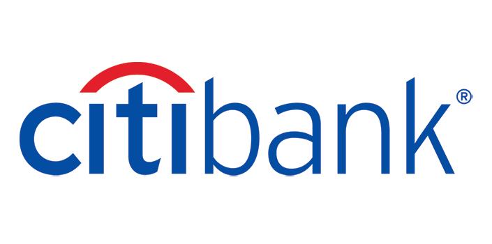 Citi-Bank