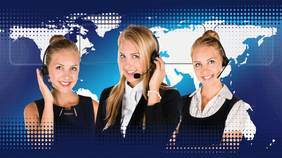 call-center-2275745_1920__adjusted