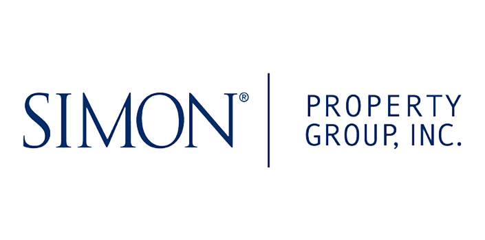 simon-property-group-logo