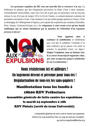 expulsion 202 p2
