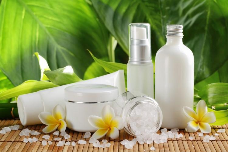El boom de los cosméticos naturales, un cambio a un consumo responsable | Ag Cosmetica
