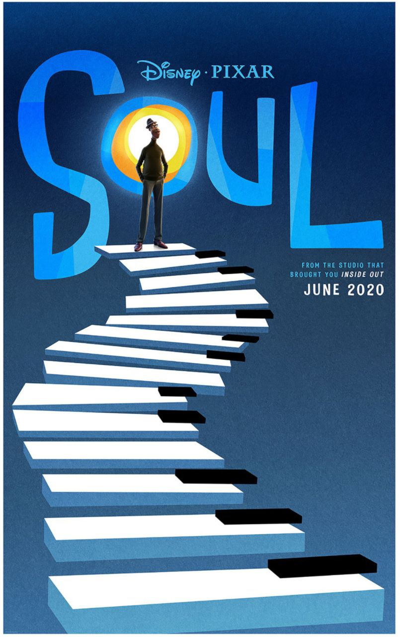 فيلم سول soul