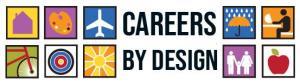 careerbydesign