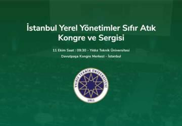 AGED Genel Müdürü Osman Kaytan 3. Oturumda Konuşma Yapacak