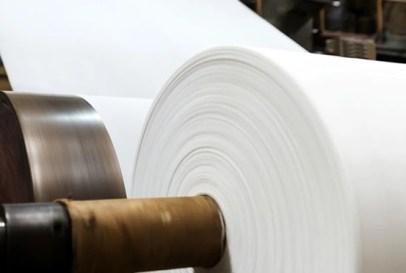 Taştan Kağıt Üretecekler