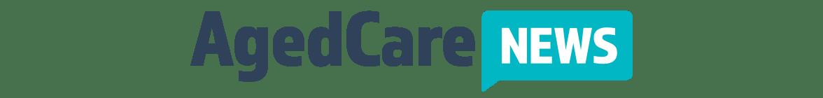 Aged Care News
