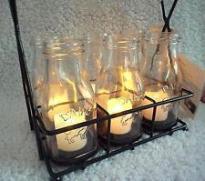 milk bottles1