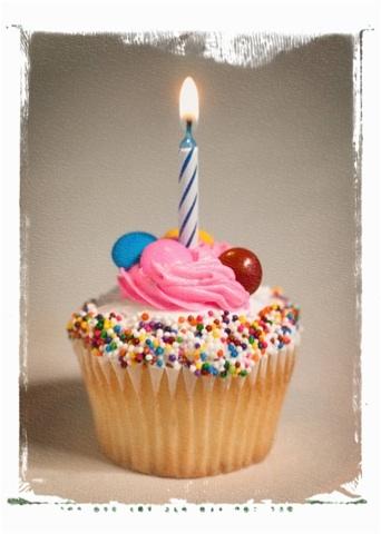 birthday-cupcake1