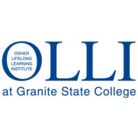 OLLI a Granite State College