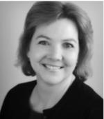 Wendy Estabrook