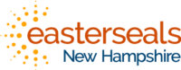 easterseals-new-hampshire-logo