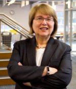 Susan Huard