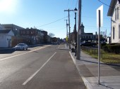 Church Street 4