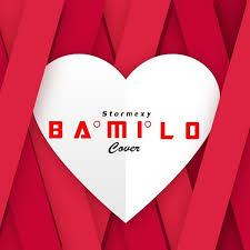 Tolani x Stormexy & Reekado Banks – Ba Mi Lo (Remix)