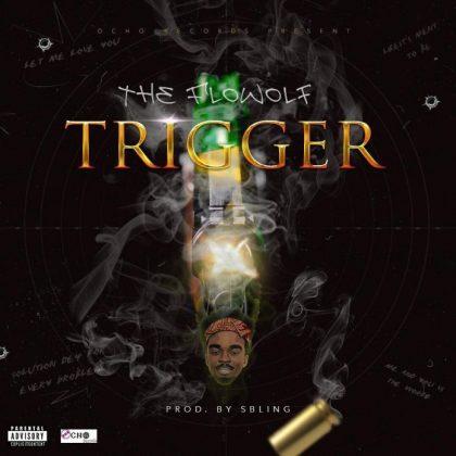 DOWNLOAD : The Flowolf – Trigger