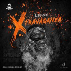 DOWNLOAD  :  Slimcase – Lamba Xtravaganza