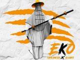 Topilomessi ft. Oladips – Eko mp3 download audio 768x768