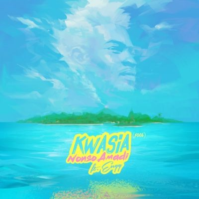 DOWNLOAD : Nonso Amadi ft. Eugy – Kwasia