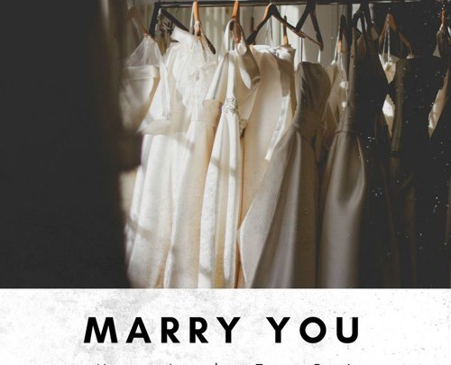 DOWNLOAD : Nonso Amadi – Marry You ft Tomi Owó