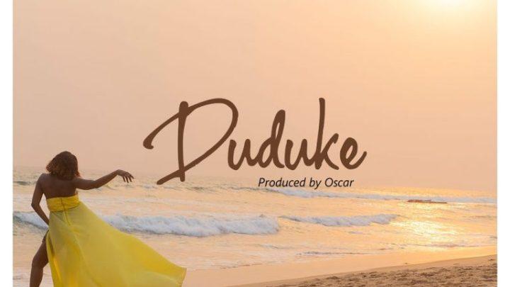 "DOWNLOAD : Simi – Duduke"""