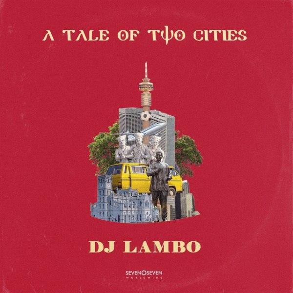 DJ Lambo ft. Zanda Zakuza, Reminisce – Queen Of The Dancefloor